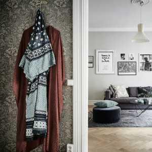 鄭州40平米1室0廳新房裝修一般多少錢