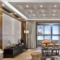 上海别墅装潢设计的公司哪家专业