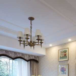 小戶型家居裝修 小戶型家居擺設 小戶型家居裝修圖片