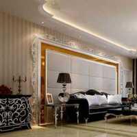 上海装修刷墙和刷地面多少钱一平米?