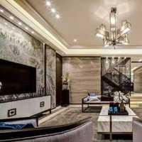 上海众和家美装饰