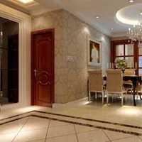 装修设计房屋公司厉害的是上海哪家呢