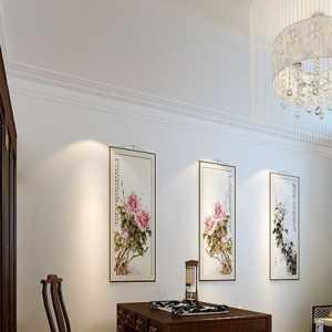 建筑装饰公司与建筑装饰工程公司
