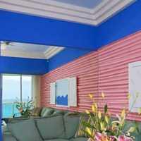 装修可以100平方米4室二厅家