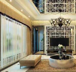 日式家居风格日式家居装修日式家居装修效果图