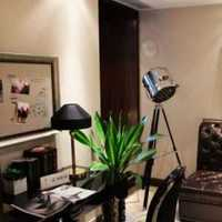 长方形客厅怎样装修长方形客厅装修注意事项