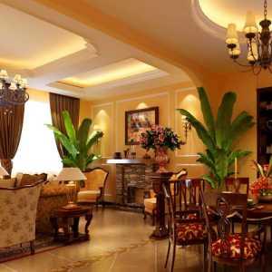 北京裝飾公司室內圖片