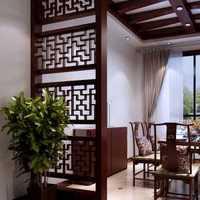 装饰装修设计家居设计装修设计上海哪里好