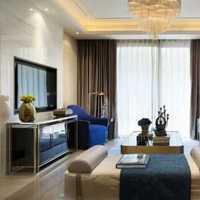 想找上海装修设计中高档住别墅的公司
