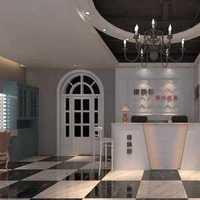 上海别墅装修哪家好装修质量好的预算高吗