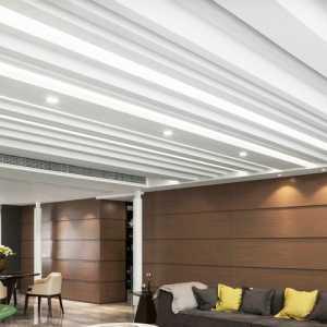 北京70平米二居室新房装修一般多少钱