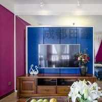 300350平米中等装修需要多少钱包括地面隔墙