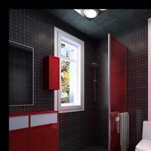 家居装修色彩搭配图片 色彩搭配技巧