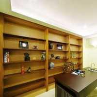 2002上海市房屋装修材料市场价格