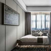 99平米三室一厅装修预算