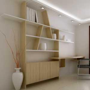 135平米房子装修费用多少_网易订阅