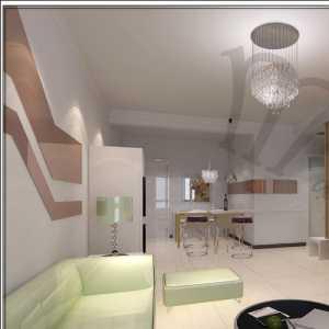 家装工程监管做什么?家装工程验收标准