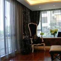 上海餐厅设计装潢公司哪家专业