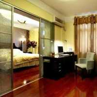 装修房子在哪个季节比较合适北京100平米房子装修