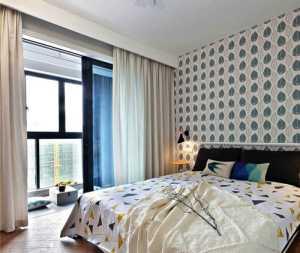 重慶市萬州區房屋裝修公司查詢