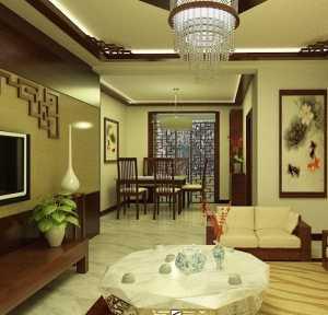 北京3房装修报价