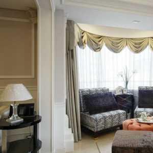 武漢40平米一居室老房裝修大約多少錢