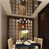 室内装饰材料大全_室内装饰材料有哪些