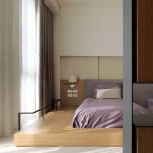 110平米复式楼装修价格