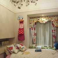 上海家装协会上海家装协会