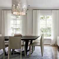关于美式田园风格的卧室装修:图片,建议,还有什么需...