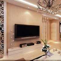 混搭風格公寓浪漫富裕型110平米臥室床效果圖