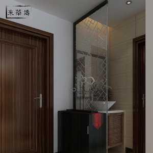 上海比较靠谱的装潢公司