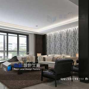 王健林北京办公室