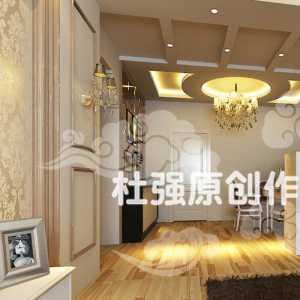 17年北京装修公司排名