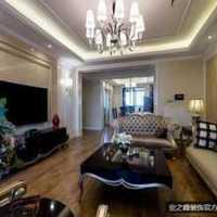 上海别墅软装修有什么好的公司