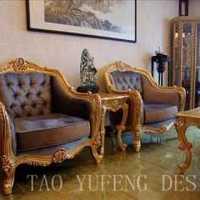 上海翻新装潢