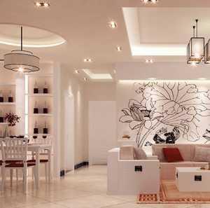 北京鼎森裝飾材料有限公司怎么樣