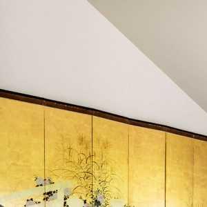 北京美雀装饰公司怎么样