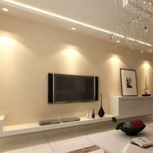 無錫40平米1室0廳房屋裝修大約多少錢