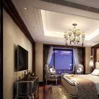 上海地暖每平米安装价格是多少
