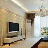 温州68平米房子装修要花多少钱
