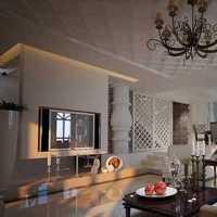 沈阳新民温泉房54平一室一厅的装修需要多少费
