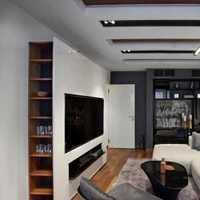 客厅客厅客厅吊灯装修效果图