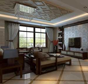 沈陽40平米一居室新房裝修大約多少錢