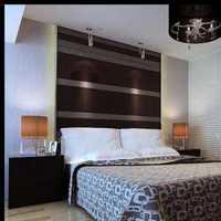 请河南孟州的朋友介绍一下孟州宾馆如何啊?孟州宾馆是国有还...