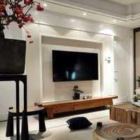 需求上海有建设部设计施工一级资质的别墅装修公司