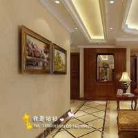 上海别墅装修公司排名上海别墅装修公司排名