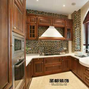 蘭州40平米一房一廳老房裝修一般多少錢