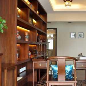 北京办公室装修联系涂艺装饰公司