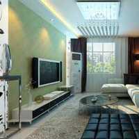 110平米房子设计图瓦房